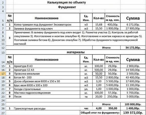 Крым шумоизоляция авто